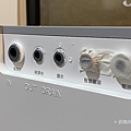 SAKURA 櫻花 P0231RO 淨水器開箱 (俏媽咪玩 3C) (12).png