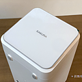 SAKURA 櫻花 P0231RO 淨水器開箱 (俏媽咪玩 3C) (17).png