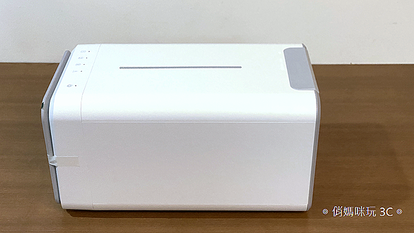 SAKURA 櫻花 P0231RO 淨水器開箱 (俏媽咪玩 3C) (24).png