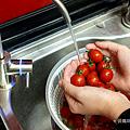 SAKURA 櫻花 P0231RO 淨水器開箱 (俏媽咪玩 3C) (63).png