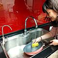 SAKURA 櫻花 P0231RO 淨水器開箱 (俏媽咪玩 3C) (70).png