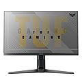 TUF Gaming VG27AQL1A.png