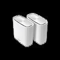 ZenWiFi AX (XT8).png