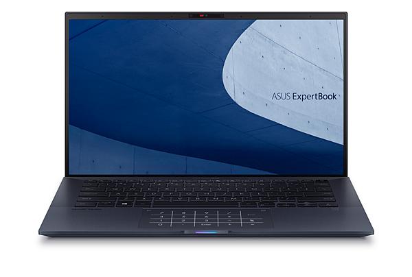 ExpertBook B9450.png
