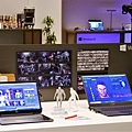 ASUS CES 2020 新品展示間 - Creative Professionals.JPG