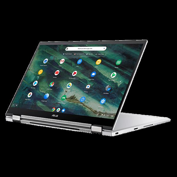 Chromebook Flip C436.png