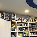 飛利浦 Hue 智慧燈泡、Hue Go 以及 Hue 燈帶開箱 (俏媽咪玩 3C) (1).png