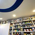飛利浦 Hue 智慧燈泡、Hue Go 以及 Hue 燈帶開箱 (俏媽咪玩 3C) (33).png