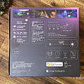 飛利浦 Hue 智慧燈泡、Hue Go 以及 Hue 燈帶開箱 (俏媽咪玩 3C) (16).png