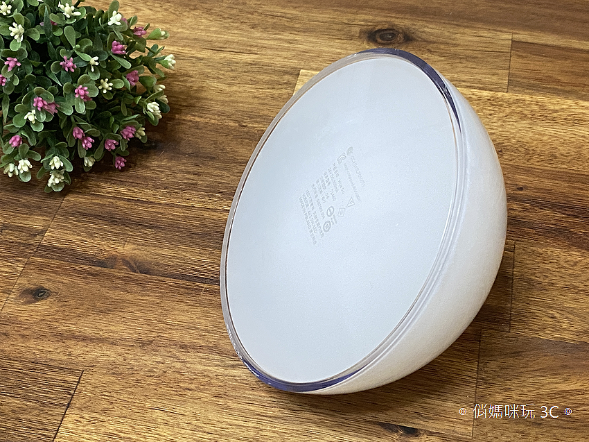飛利浦 Hue 智慧燈泡、Hue Go 以及 Hue 燈帶開箱 (俏媽咪玩 3C) (24).png