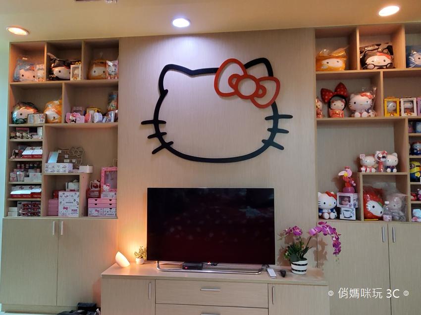 飛利浦 Hue 智慧燈泡、Hue Go 以及 Hue 燈帶開箱 (俏媽咪玩 3C) (65).png