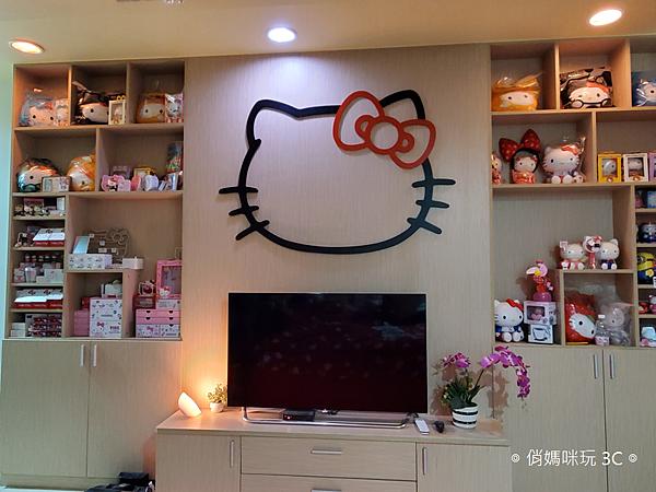 飛利浦 Hue 智慧燈泡、Hue Go 以及 Hue 燈帶開箱 (俏媽咪玩 3C) (67).png