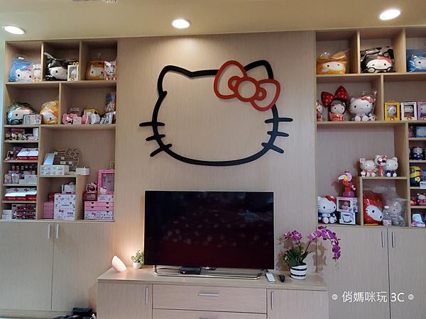 飛利浦 Hue 智慧燈泡、Hue Go 以及 Hue 燈帶開箱 (俏媽咪玩 3C) (75).png