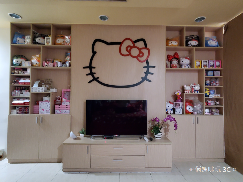 飛利浦 Hue 智慧燈泡、Hue Go 以及 Hue 燈帶開箱 (俏媽咪玩 3C) (78).png