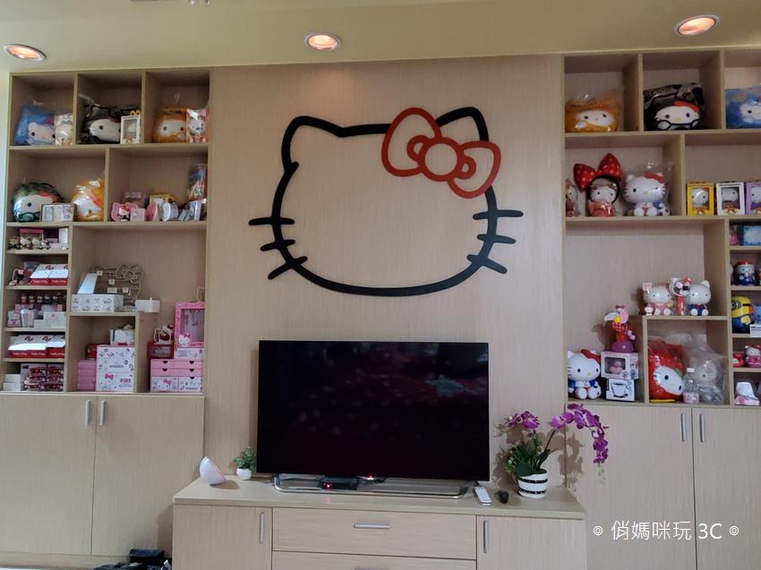 飛利浦 Hue 智慧燈泡、Hue Go 以及 Hue 燈帶開箱 (俏媽咪玩 3C) (76).png