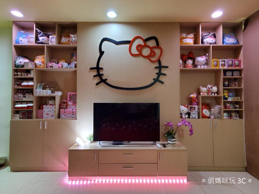 飛利浦 Hue 智慧燈泡、Hue Go 以及 Hue 燈帶開箱 (俏媽咪玩 3C) (85).png
