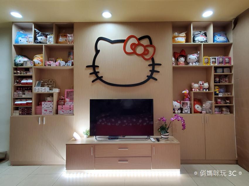飛利浦 Hue 智慧燈泡、Hue Go 以及 Hue 燈帶開箱 (俏媽咪玩 3C) (87).png