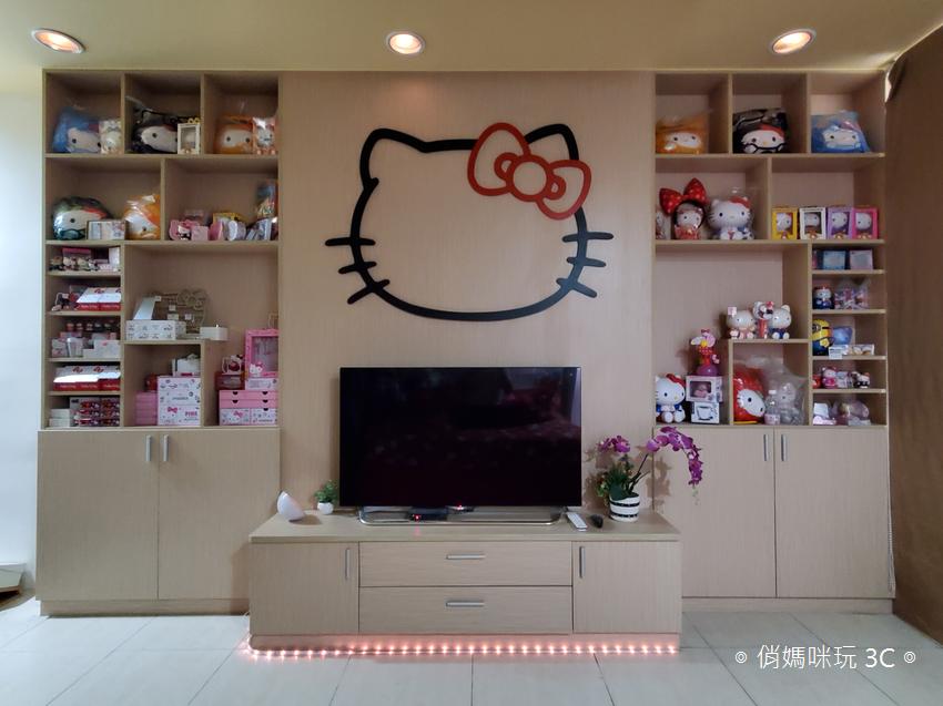 飛利浦 Hue 智慧燈泡、Hue Go 以及 Hue 燈帶開箱 (俏媽咪玩 3C) (91).png