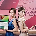 3月15日前購買VivoBook S指定機種,線上登錄送7-11超商禮券1000元,預計將送出百萬禮券.jpg
