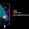 realme X50 Pro 5G 首發全新65W SuperDart超級閃充技術。.png
