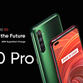 realme X50 Pro 5G,左為青苔,右為紅繡。.png
