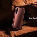 realme X50 Pro 5G(紅繡色)。.jpeg