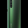 realme X50 Pro 5G(青苔色)-2.png