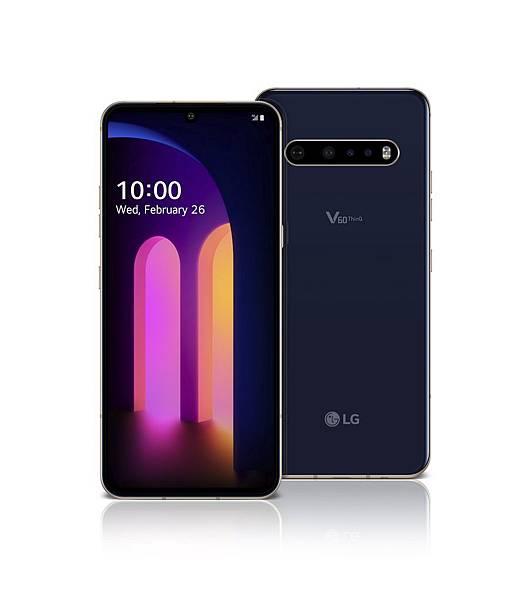 LG V60_Blue 01.jpg