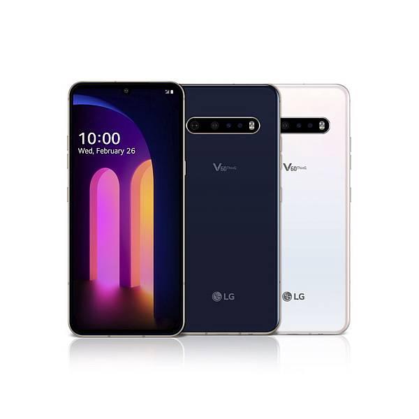 LG V60_Blue White 01.jpg