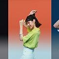 圖5) 人氣五種雙色調組合,不僅突顯搶眼的色彩元素,也創造意料之外的和諧感,襯托樂迷朋友們獨特的個人風格。.jpg