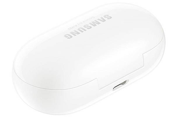 新聞照片4:搶先預購Samsung Galaxy S20系列手機 加贈市價5,490元最新Samsung Galaxy Buds+真無線藍牙耳機.JPG