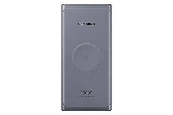 新聞照片5:開賣後於Samsung官網登錄 不限型號贈「Samsung無線閃充行動電源10,000mAh」與1,000元配件購物金.jpg