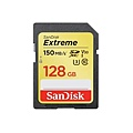 SanDisk Extreme SDXC.JPG