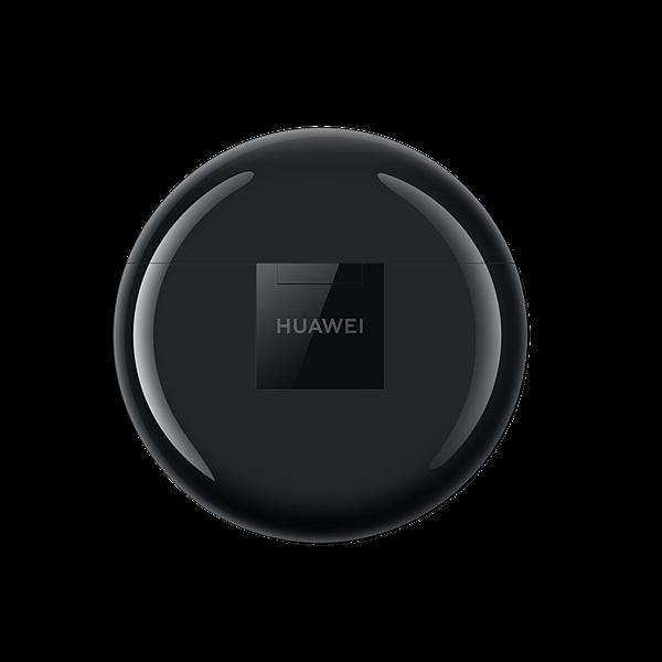 【HUAWEI】HUAWEI FreeBuds 3_碳晶黑3.png