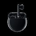 【HUAWEI】HUAWEI FreeBuds 3_碳晶黑2.png