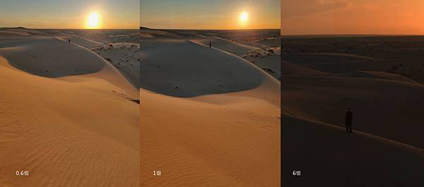 Find X2 Pro搭載第二代10倍混合變焦技術,望遠拍近都可拍出輪廓清晰的絕佳影像。.jpg