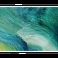 OPPO-首次推出-O1超感畫質引擎,搭載獨立顯示優化晶片,插幀和HDR影片畫質強化技術,為120Hz超感螢幕打造絕佳畫質顯示。.png