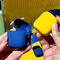 realme Buds Air 真無線耳機 (俏媽咪玩 3C) (8).png