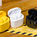 _realme Buds Air真無線藍牙耳機,提供白 _ 黃 _ 黑潮玩三色_1.png