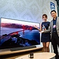 Philips_OLED_Launch_006.jpg