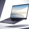 全球最輕的14吋商用筆電 ASUS ExpertBook B9搶先在台上市,其集結輕薄機身、絕佳電池續航、極致效能與堅固強韌等優點,將商用筆記型電腦推升至嶄新境界。.jpg