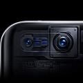 HUAWEI P40 Pro (俏媽咪玩 3C) (10).png