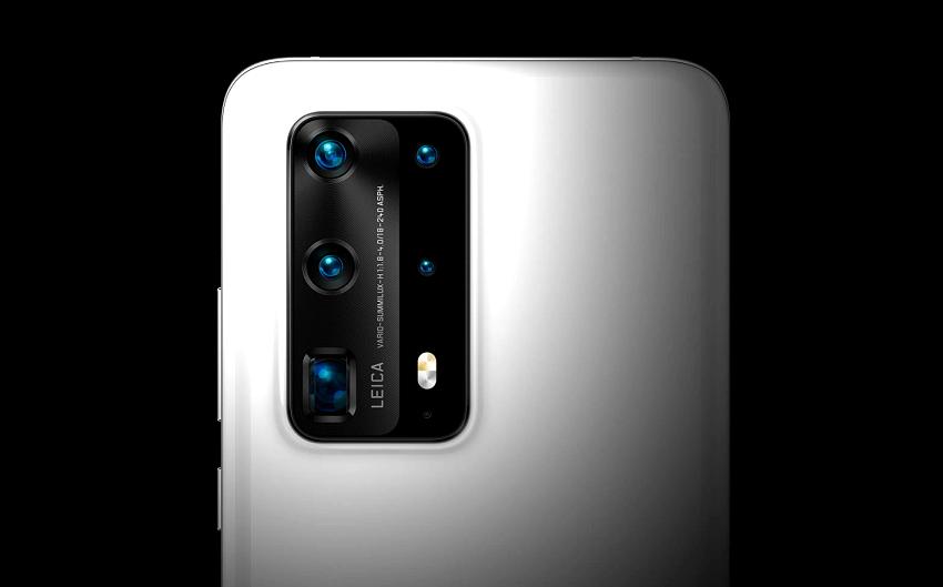 HUAWEI P40 Pro Plus (俏媽咪玩 3C) (6).png