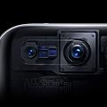 HUAWEI P40 Pro Plus (俏媽咪玩 3C) (8).png