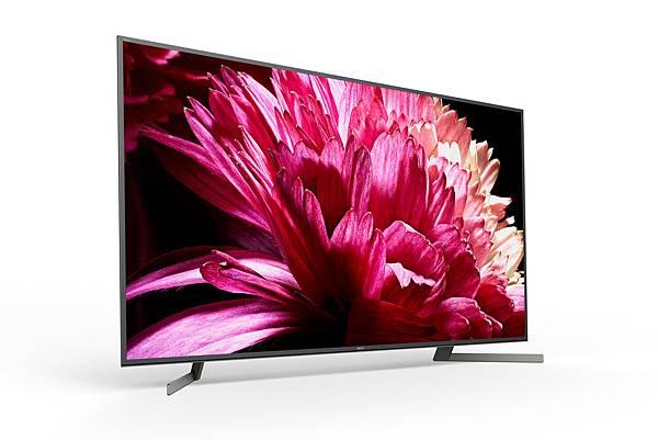圖5) Sony BRAVIA 液晶電視X9500G系列智慧強化細膩影像  獨家技術流暢展現非凡動態.jpg