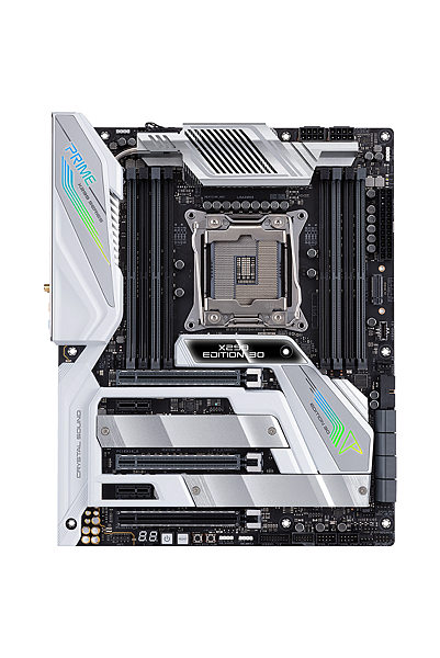 ASUS PRIME X299 Edition 30.png