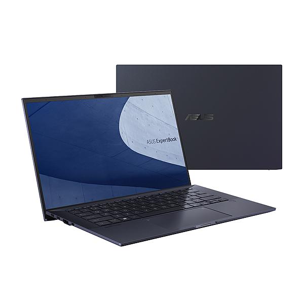 ASUS ExpertBook B9450.png