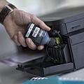 一瓶黑墨可列印多達6500張和彩墨可列印5000張,超低列印成本印一張只需0.06元上下(1).jpg