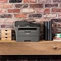 黑白雷射印表機及多功能複合機  爸爸居家辦公的睿智選擇.jpg