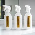 P-TOUCH CUBE系列  幫助各類抗菌噴瓶貼上美美的標籤(1).jpg
